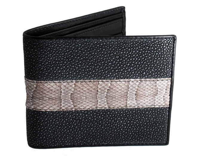 IMG_9057-copy TOP Outstanding & Top-notch Wallets for Your Money