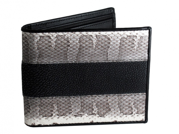 IMG_9616-copy TOP Outstanding & Top-notch Wallets for Your Money