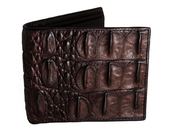 IMG_9675-copy TOP Outstanding & Top-notch Wallets for Your Money