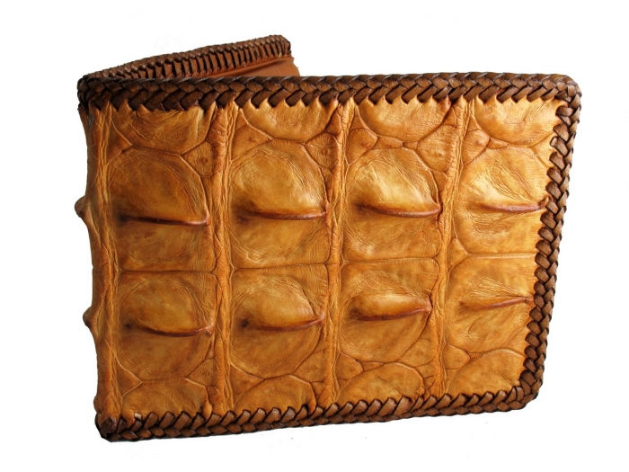 IMG_9865-copy TOP Outstanding & Top-notch Wallets for Your Money