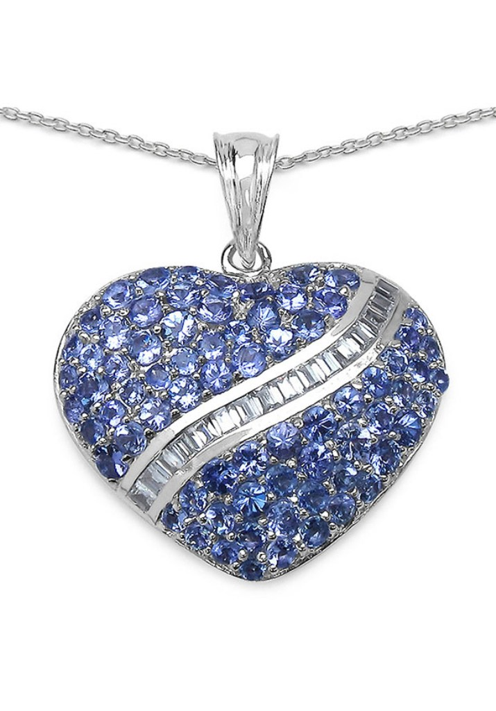 JEWELZD-P2581TANWT-SSR Meanings & Qualities which Are Associated with Birthstones