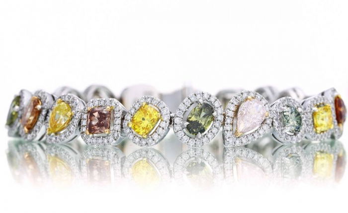 Leibish2-1 Meanings & Qualities which Are Associated with Birthstones