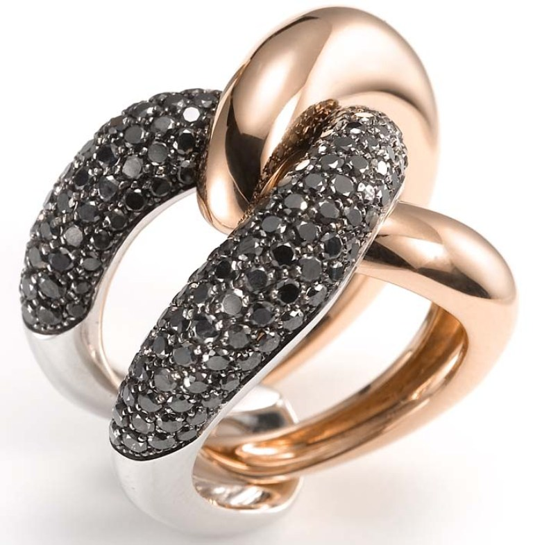 Mattioli_Yin-Yang How to Tell Real Jewelry from Fake