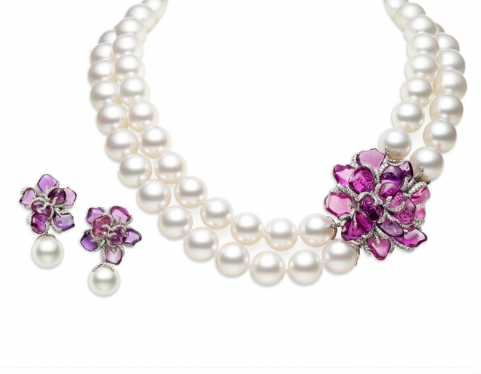 Mikimoto-jewelry-design How to Buy Jewelry Online without Losing Money
