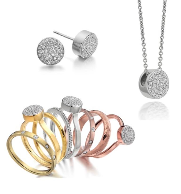 Monica-Vinader-Diamond-Jewellery-Adorn-London-Jewellery-Trends-Blog How to Take Care of Your Diamond Jewelry