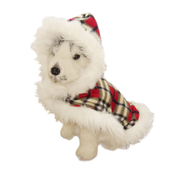 Pet_clothes_dog_clothes_pet_wear_ Outdoor Corporate Events and The Importance of Having Canopy Tents