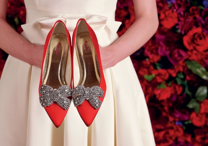 RC-2014-F-April-Red-LS__00221_zoom 27 Ideas Bring a New Life to Your Shoes by Adding Shoe Clips & Charms