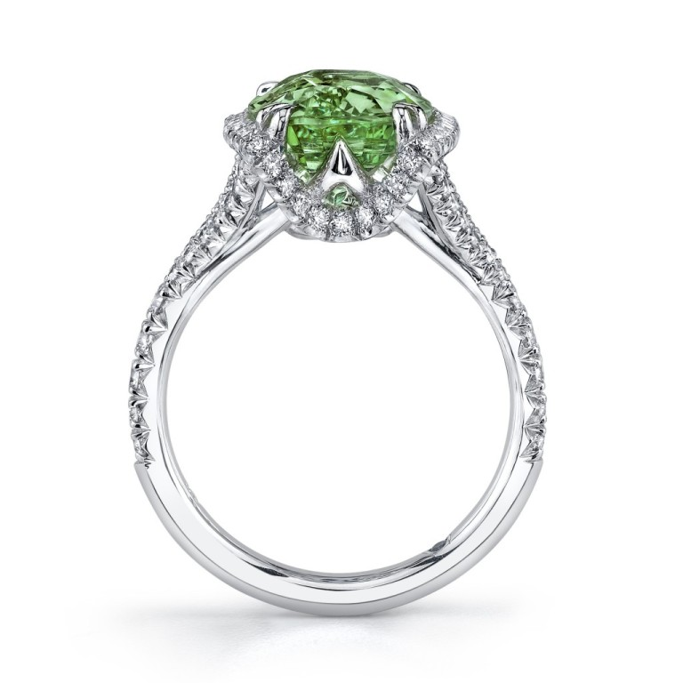 RC1450-TSCU-4-1024x1024 Tsavorite as a Strong Competitor to Emerald
