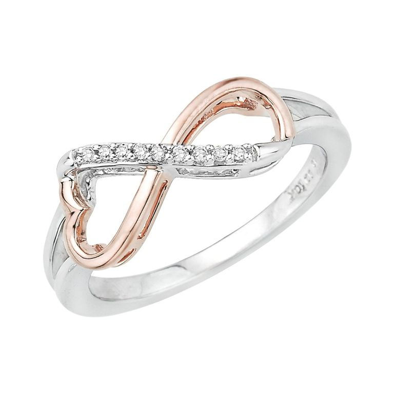 RGPRG00023_lg Infinity Jewelry to Express Your True & Infinite Love