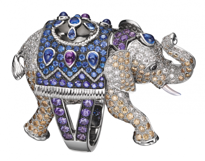 Screen-Shot-2012-12-23-at-5.06.57-PM 69 Dress Jewelry Pieces in the Shape of Your Favorite Animal