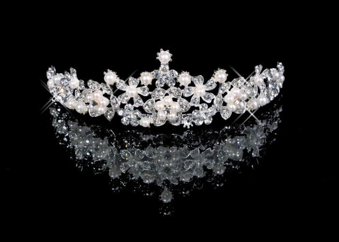 T2yL8_XjdaXXXXXXXX_736909544 Be Like a Queen with Your Crown [79 Newest Trends...]