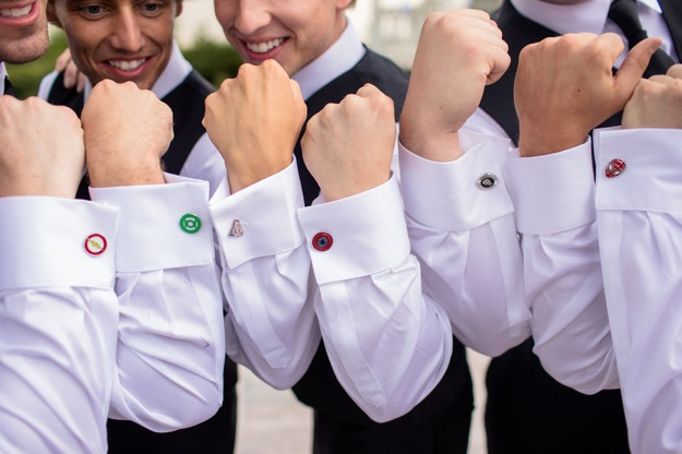 Tayman_Hibbert_JoPhoto_ct2a0408_low Cufflinks: The Most Favorite Men Jewelry