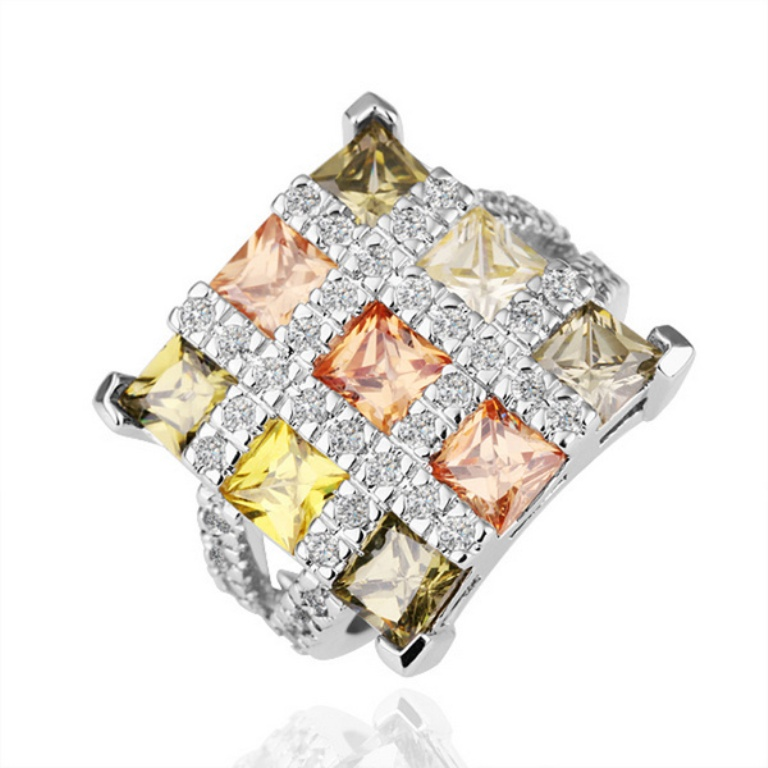 Top-Selling-High-Quality-Jewelry-Brand-Ring-Niceter-LR199-Swiss-Cubic-Zirconia-accessories-free How to Buy Jewelry Online without Losing Money