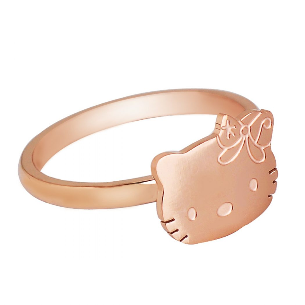 Women_Little_Cat_Titanium_Steel_Sterling_Silver_Ring_original_img_13485615294793_1007_ 69 Dress Jewelry Pieces in the Shape of Your Favorite Animal