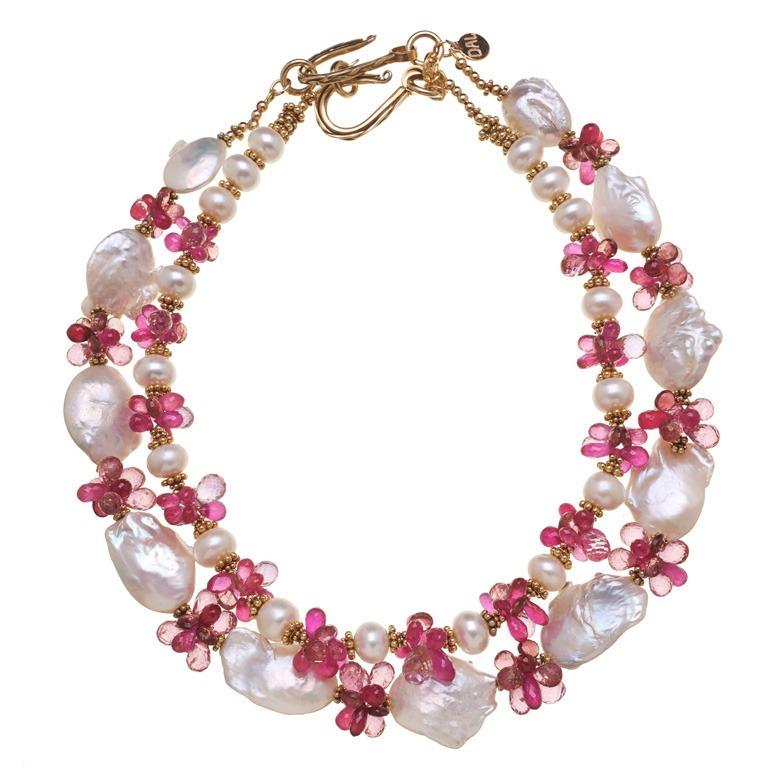XXX_107_1381802846_1 Pink Topaz Jewelry as a Romantic Gift