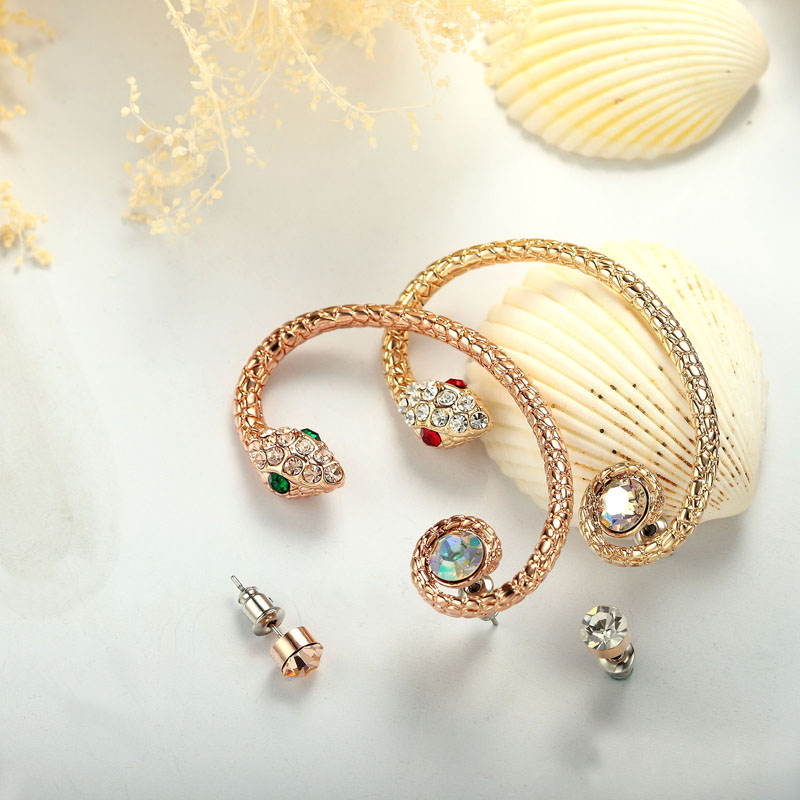 animal-jewelry-boy-cool-fashion-girl-Favim.com-697908 69 Dress Jewelry Pieces in the Shape of Your Favorite Animal