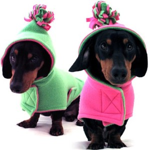 anniessweatshop_2 Top 35 Winter Clothes for Dogs