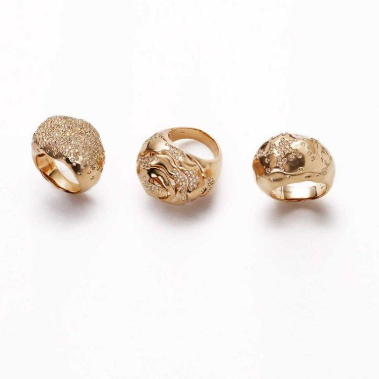 antonini-wedding-jewelry-4 Discover the Elegance & Magnificence of Italian Jewelry