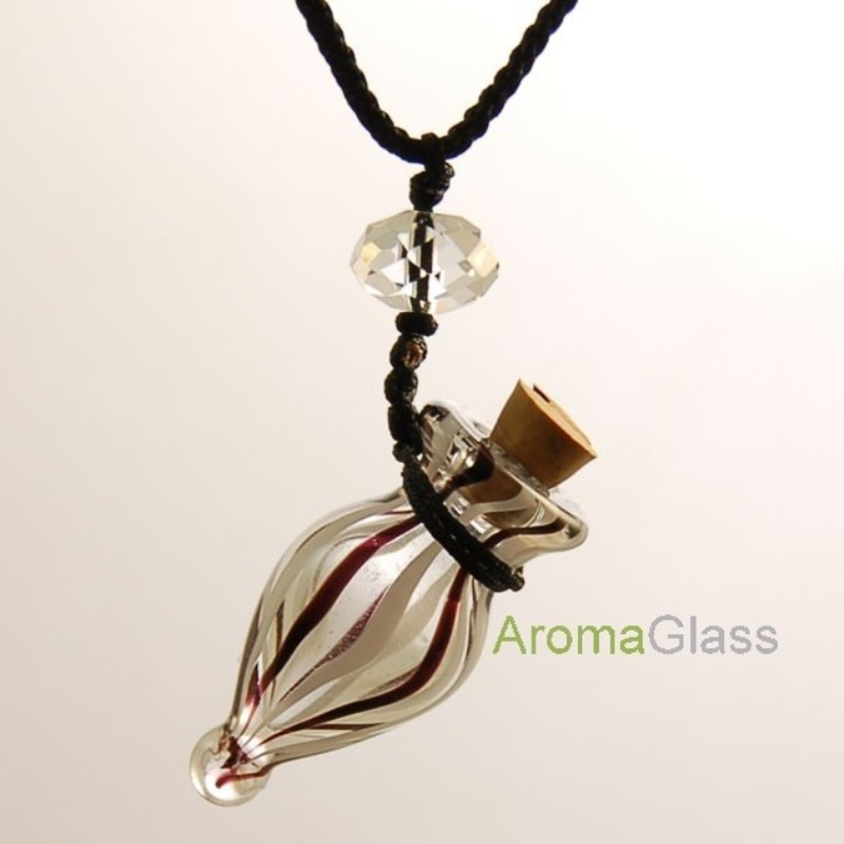 aromatic-jewelry-by-murano-glass-c121 Aromatic Jewelry for a Fashionable Look & Fresh Smell All the Time