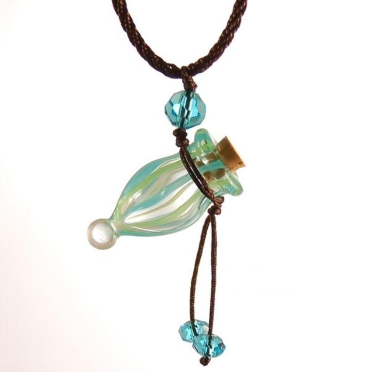aromatic-jewelry-by-murano-glass-c181 Aromatic Jewelry for a Fashionable Look & Fresh Smell All the Time