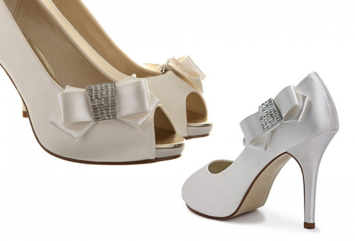 baroque_boutique_rainbow_club_callisto_wedding_shoe_clip 27 Ideas Bring a New Life to Your Shoes by Adding Shoe Clips & Charms