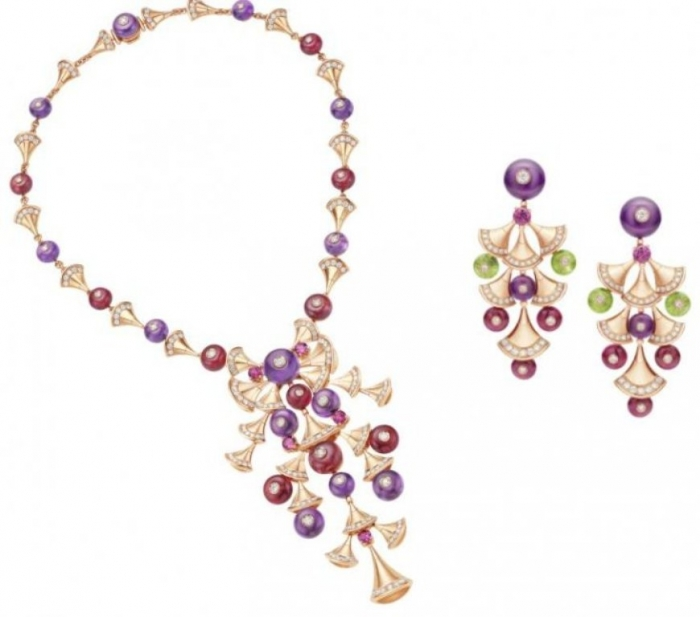 bulgaridivacoll1-9bacb Discover the Elegance & Magnificence of Italian Jewelry