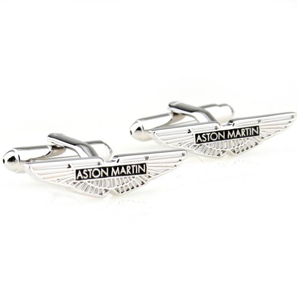 car-cufflinks-cufflinks-for-men-aston-martin-cufflinks-157379 Cufflinks: The Most Favorite Men Jewelry