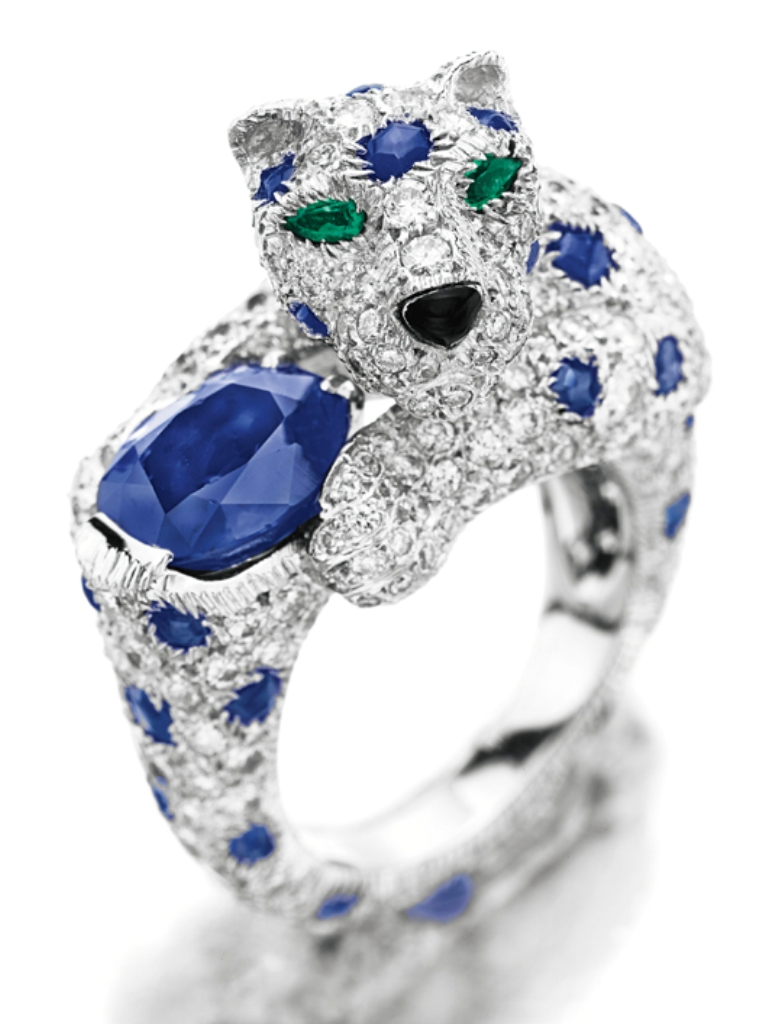 christies_cartier How to Buy Jewelry Online without Losing Money