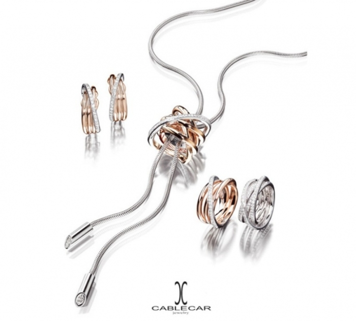 cimgh-markenschmuck-01 How to Buy Jewelry Online without Losing Money