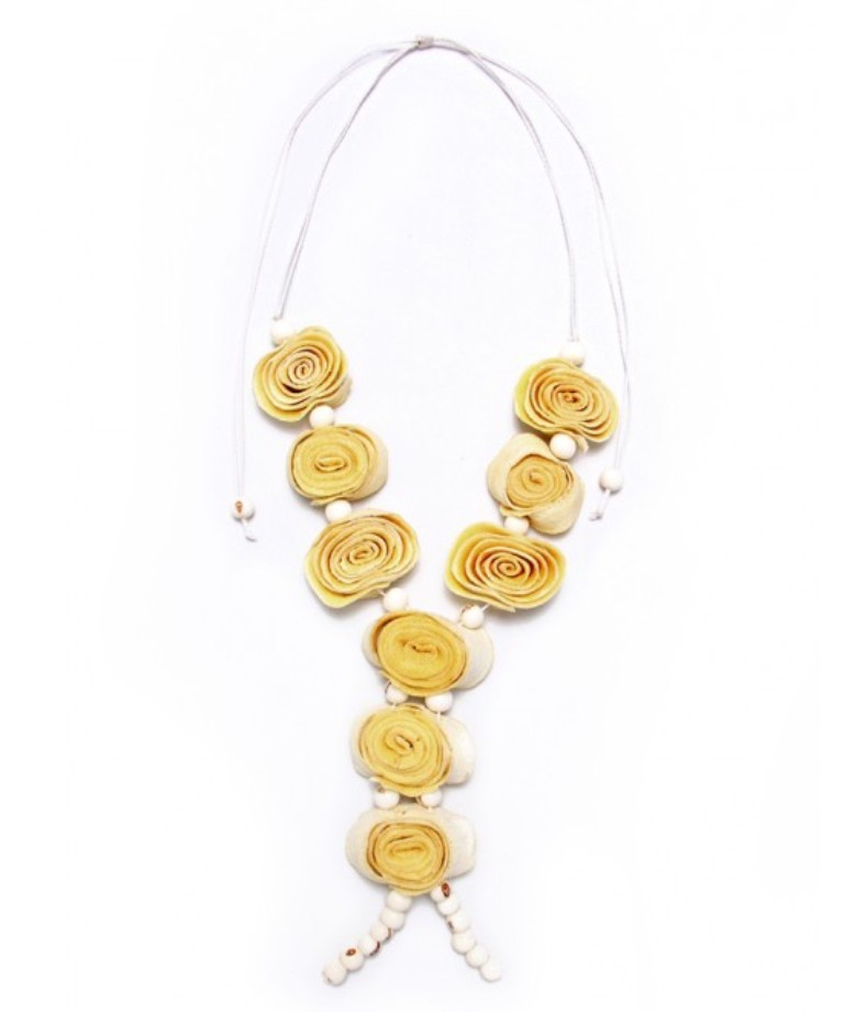 citru-natural-550x659 Aromatic Jewelry for a Fashionable Look & Fresh Smell All the Time