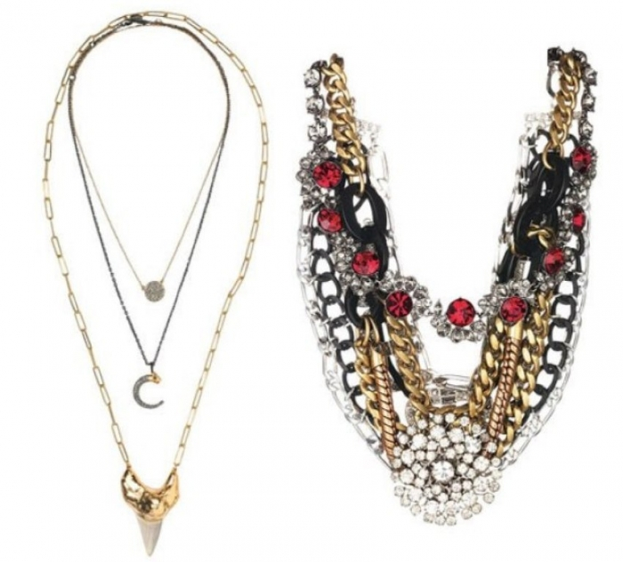 cn_image.size_.Layer-Necklaces-Composite Look Fashionable by Layering Your Jewelry
