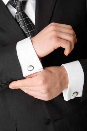 cufflinks2 Cufflinks: The Most Favorite Men Jewelry