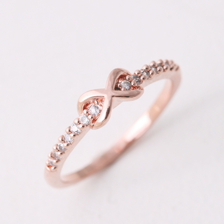 cz_band_embrace_infinity_symbol_ring_rose_gold_kellinsilver_5__65849.1388445271.1280.1280 Infinity Jewelry to Express Your True & Infinite Love