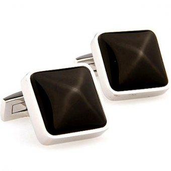 de1ddcedd2e0e61ca27a0403ea1e746e.image_.340x340 Cufflinks: The Most Favorite Men Jewelry