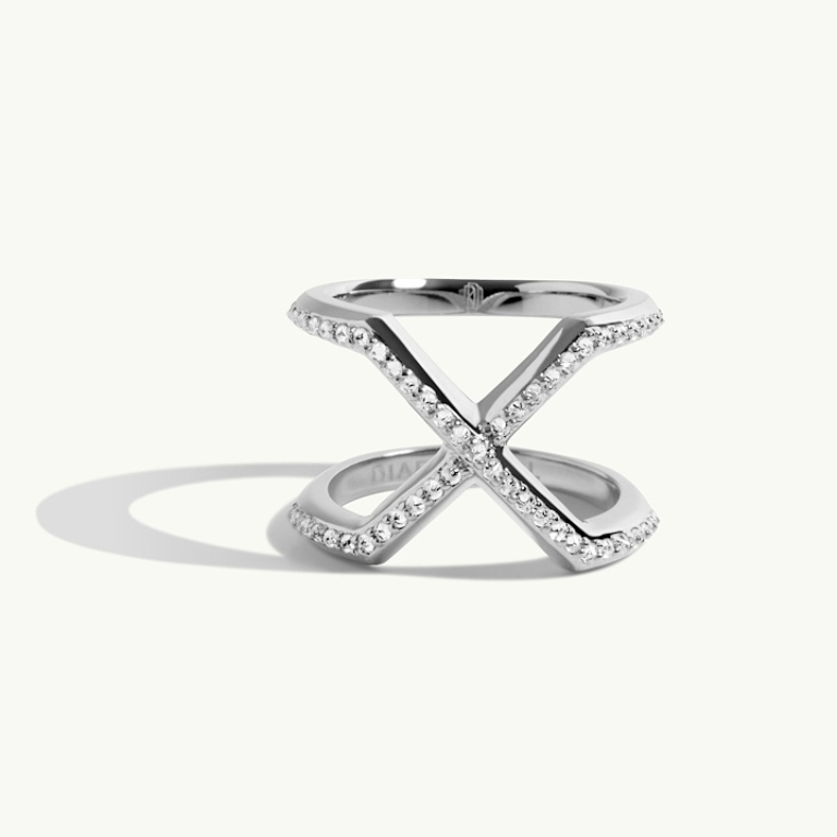 diaboli-kill-jewelry-2014-exquis-womens-ring-white-gold-diamonds-1-ow-sm How to Buy Jewelry Online without Losing Money