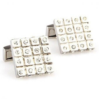 ec0fca6a75451fd237857a07bb964195.image_.340x340 Cufflinks: The Most Favorite Men Jewelry