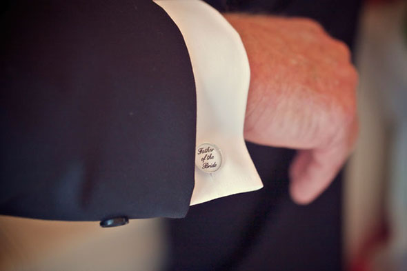 father-of-the-bride-cufflinks Cufflinks: The Most Favorite Men Jewelry