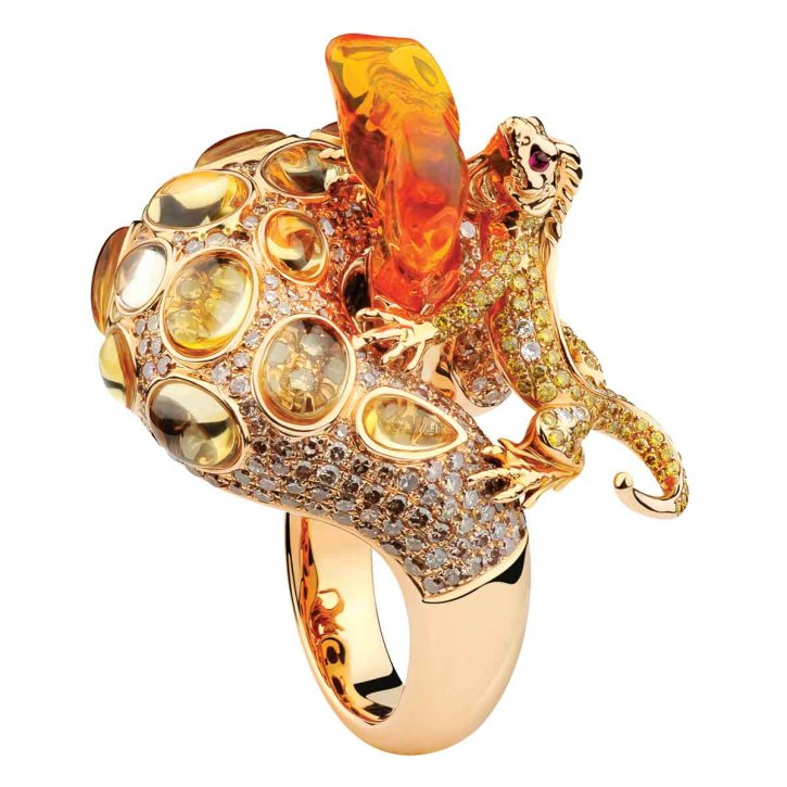 forever-jewels-2-ba8ac 69 Dress Jewelry Pieces in the Shape of Your Favorite Animal