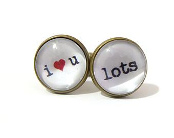 il_340x270.522152899_oclj Cufflinks: The Most Favorite Men Jewelry