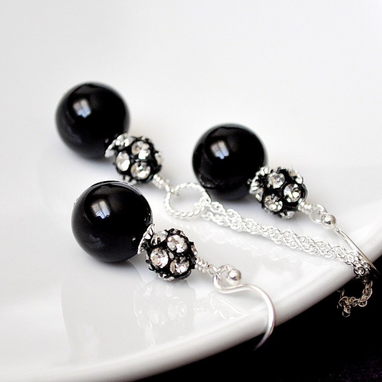 il_fullxfull.211118375 How to Choose the Right Wedding Jewelry for Your Bridesmaids