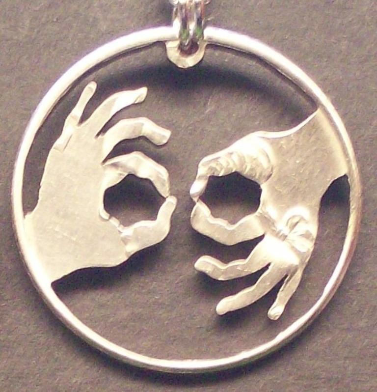 il_fullxfull.216953400 25 Unique & Fashionable Coin Jewelry Pieces