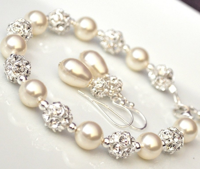 il_fullxfull.310959358 How to Take Care of Your Pearl Jewelry