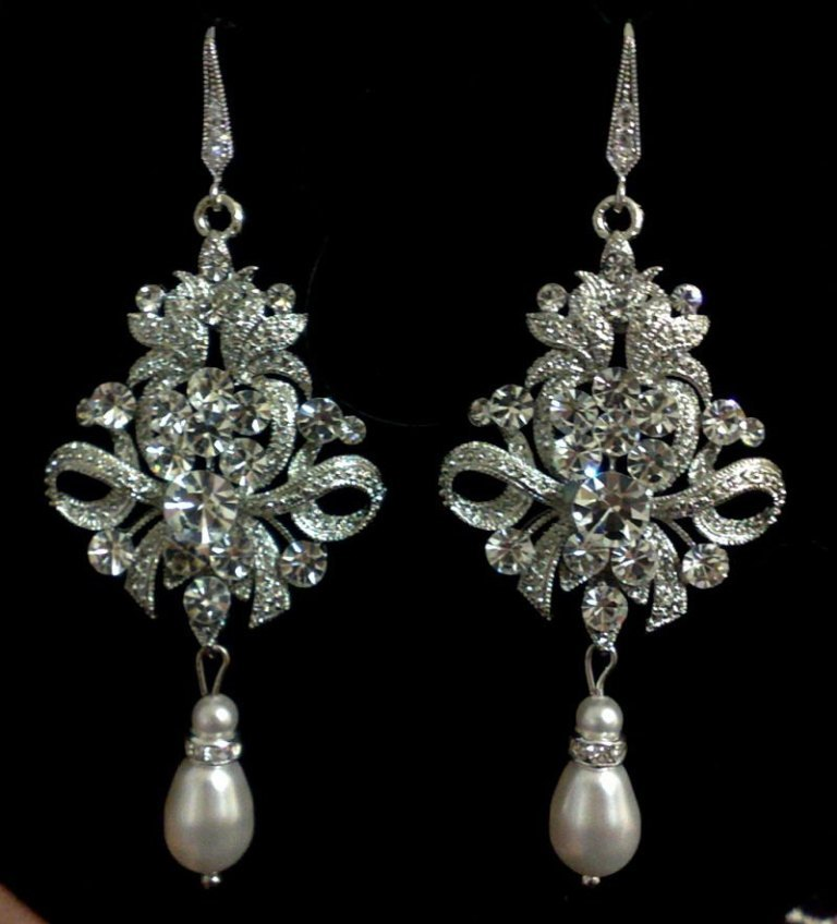 il_fullxfull.365235456_55lq 25 Victorian Jewelry Designs Reflect Wealth & Beauty