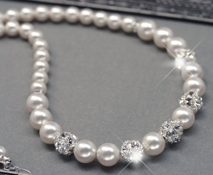 il_fullxfull.413058806_8bdn How to Take Care of Your Pearl Jewelry