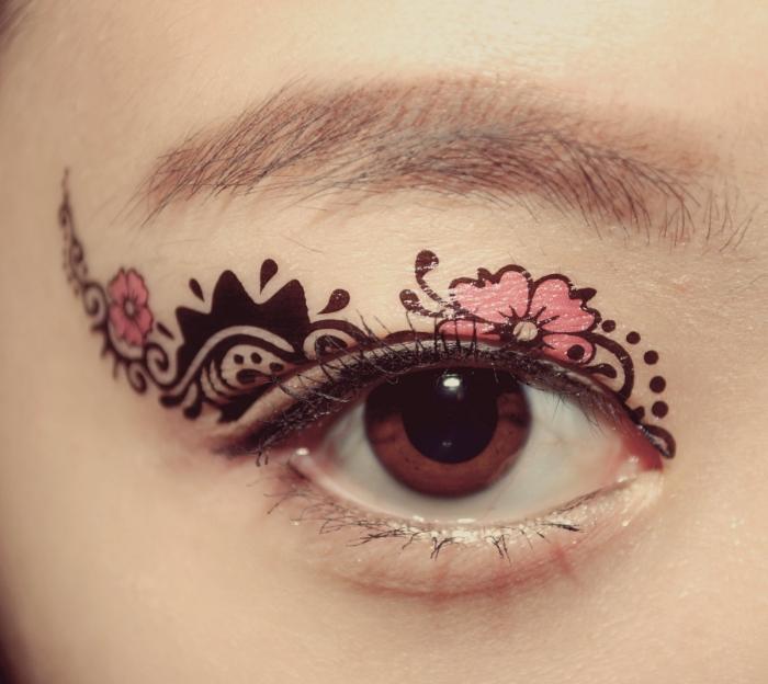il_fullxfull.524206944_7u5n Best 12 Temporary Makeup Tattoo Designs