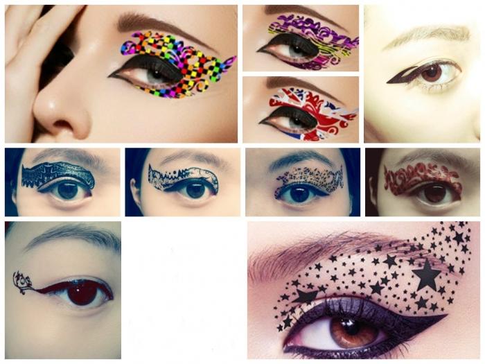 il_fullxfull.600908631_rhx6 Best 12 Temporary Makeup Tattoo Designs