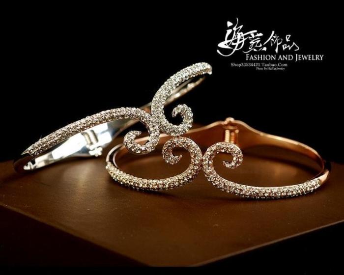 italian-style-jewelry-fashion-flash-diamond Discover the Elegance & Magnificence of Italian Jewelry