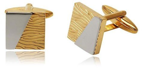 item_XL_5717361_2872786 Cufflinks: The Most Favorite Men Jewelry