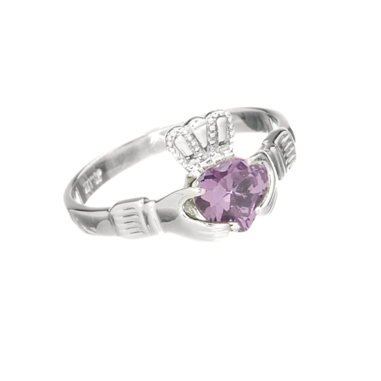 june-alexandrite-birthstone Meanings & Qualities which Are Associated with Birthstones
