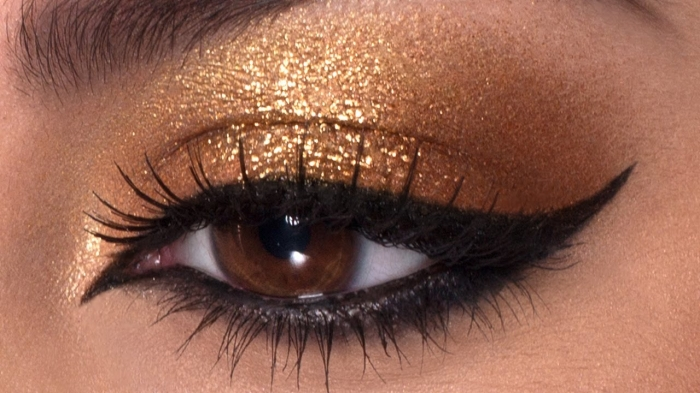 maxresdefault How to Wear Eye Makeup in six Simple Tips